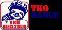 TKOダンススタジオ